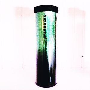 Starbucks Refillable Cup Hot Cold Twist Tu…